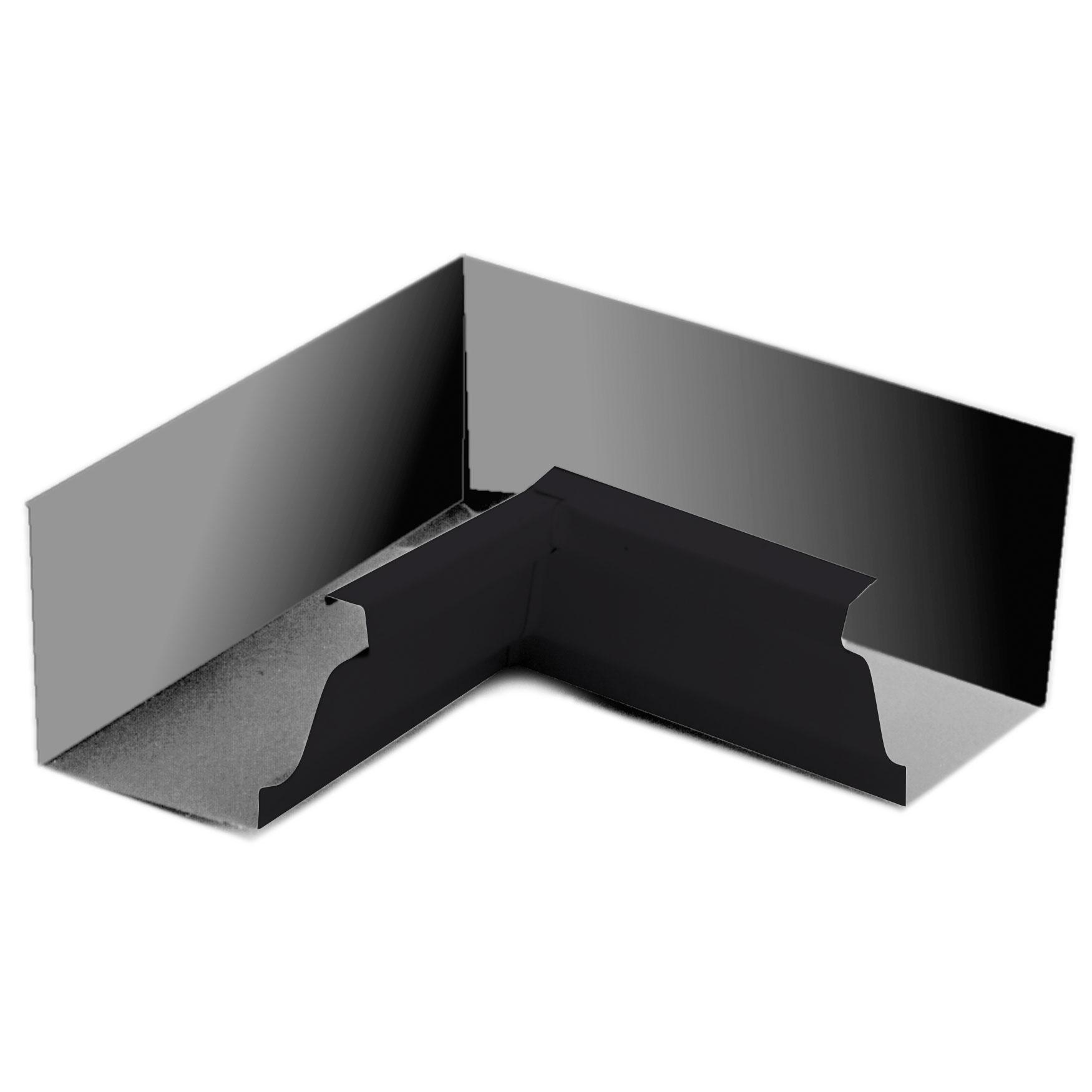 """5"""" Inside Box Miters"""